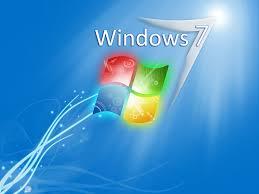 کامل ترین آموزش نصب ویندوز ۷