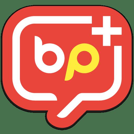 https://pcscience.ir/wp-content/uploads/2018/05/bisphoneplus-1.png